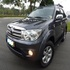 FOR SALE: Immaculate SuperLoaded Like New Toyota Fortuner G Diesel AT 2FAST4U