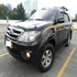 FOR SALE: Superfresh Superloaded Rush Toyota Fortuner VVTi AT 2FAST4U