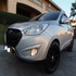 FOR SALE:  SuperSporty VeryFresh Hyundai Tucson Theta II GLS AT