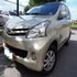 FOR SALE: VeryFresh Superloaded New Look Toyota Avanza E AT 2FAST4U
