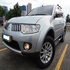 FOR SALE: Top of the Line Mitsubishi Montero Sport AT GLS SE 4x4 2FAST4U