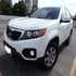 FOR SALE: SuperFresh Rush Top Of The Line Kia Sorento EX 2.2 AT Diesel 2FAST4U