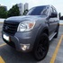 FOR SALE: Megaloaded Ford Everest Limited AT 2F4U