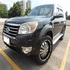 FOR SALE: Very Fresh SuperLoaded Ford Everest XLT AT 2F4U