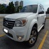 FOR SALE: Best buy! Fresh! Ford Everest AT Diesel