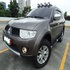 FOR SALE: MegaLoaded VeryFresh Mitsubishi Montero Sport MT