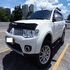 FOR SALE: Megaloaded Very Fresh Mitsubishi Montero Sport GLS V AT
