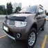 FOR SALE: Rush SuperFresh Loaded Mitsubishi Montero Sport GLS AT