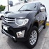FOR SALE: Rush VFresh Loaded Mitsubishi Strada GLX 4X2 MT Diesel