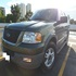 FOR SALE: Limited.Doctor Owned.Low Mileage.Loaded.Ford Expedition XLT AT 2FAST4U