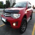 FOR SALE: Like New Best Buy Rush Limited Mitsubishi Strada GLX V AT
