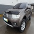 FOR SALE: Loaded Very Fresh Mitsubishi Montero Sport MT
