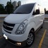 FOR SALE: Top of The Line.Fresh.Loaded. Hyundai Grand Starex VGT Diesel AT