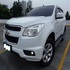 FOR SALE: Rush.Casa Serviced.VFresh.Chevrolet Trailblazer LT MT Diesel