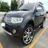 FOR SALE: MegaLoaded. Casa Maintain. Mitsubishi Montero Sport V AT Diesel