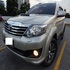 FOR SALE: VeryFresh. SuperLoaded. Rush Sale. Toyota Fortuner G D4D AT