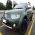 FOR SALE: Rare Condition. Mitsubishi Montero Sport GLS AT