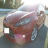 FOR SALE: Fresh Limited Ford Fiesta S Hatchback AT