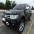 FOR SALE: Top of d Line.VFresh.Loaded. Mitsubishi Montero Sport GT-V 4X4 AT