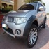FOR SALE: SuperLoaded SuperFresh Mitsubishi Montero Sport GLS 3.2L 4X4 AT