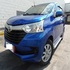FOR SALE: Almost New. 2016 Toyota Avanza 1.5 E 7seaters AT