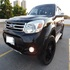 FOR SALE: Like New. Loaded. Ford Everest XLT AT