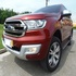 FOR SALE: 2016 Ford Everest Titanium AT