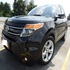FOR SALE: 2014 Ford Explorer Ecoboost AT