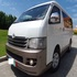 FOR SALE: 2011 Toyota Hiace Super Grandia AT