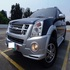 FOR SALE: Top of the Line 2012 Isuzu Alterra LS AT