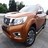 FOR SALE: 2018 Nissan Navara Calibre AT