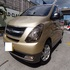FOR SALE: Best buy. Top of the Line 2010 Hyundai Grand Starex Gold AT