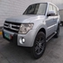 FOR SALE: Top of the Line. Very Well Kept. 2008 Mitsubishi Pajero GLS BK 4X4 AT