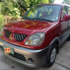 FOR SALE: Adventure gls sports diesel orig paint ganda pintura