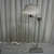 FOR SALE: Victorian style standing Lamp