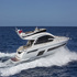 FOR SALE: FAIRLINE SQUADRON 53
