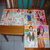 FOR SALE: SEVENTEEN MAGAZINES FOR SALE,$2 EACH,PERFECT CONDITION!