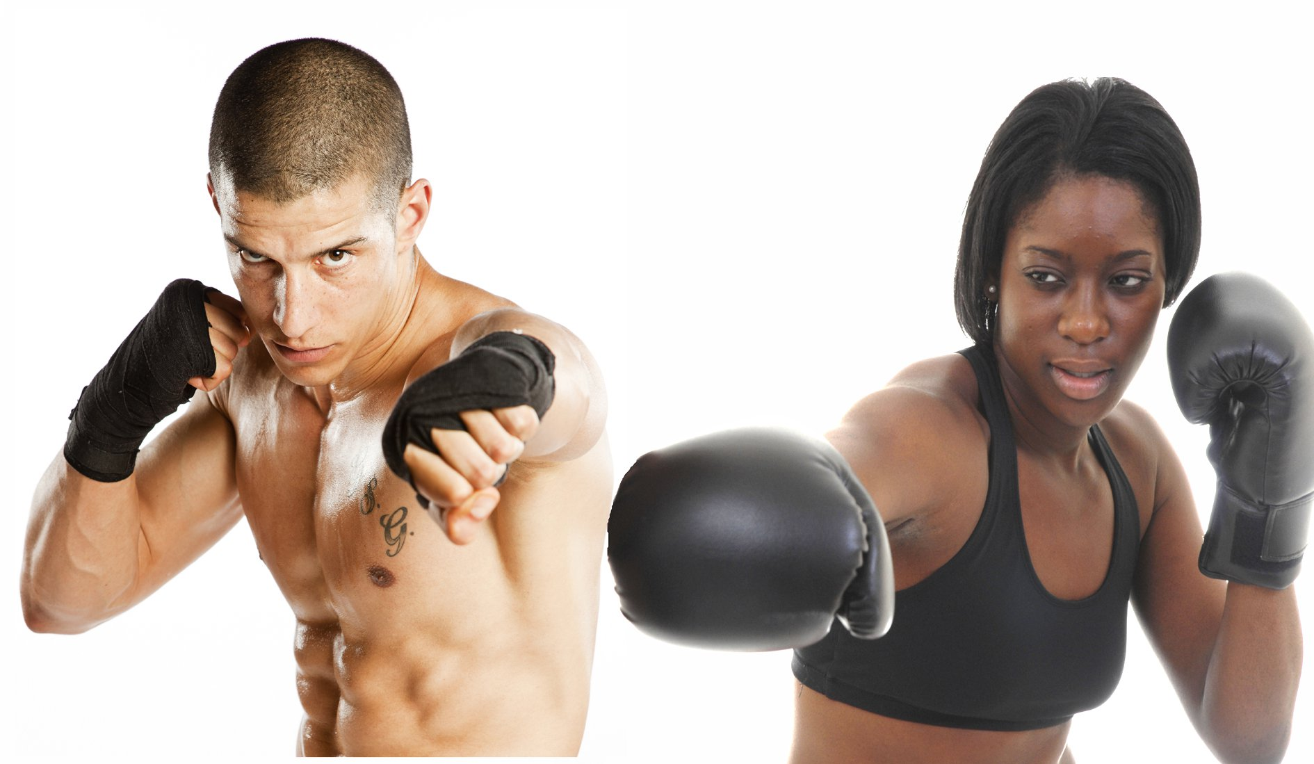 OFFERED: Change your life today with Elite Martial Arts Fitness training at your CONDO