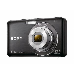 FOR SALE: Sony Cyber-Shot DSC-W310