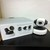 FOR SALE: Brand new P2P wireless IP camera @ S$129