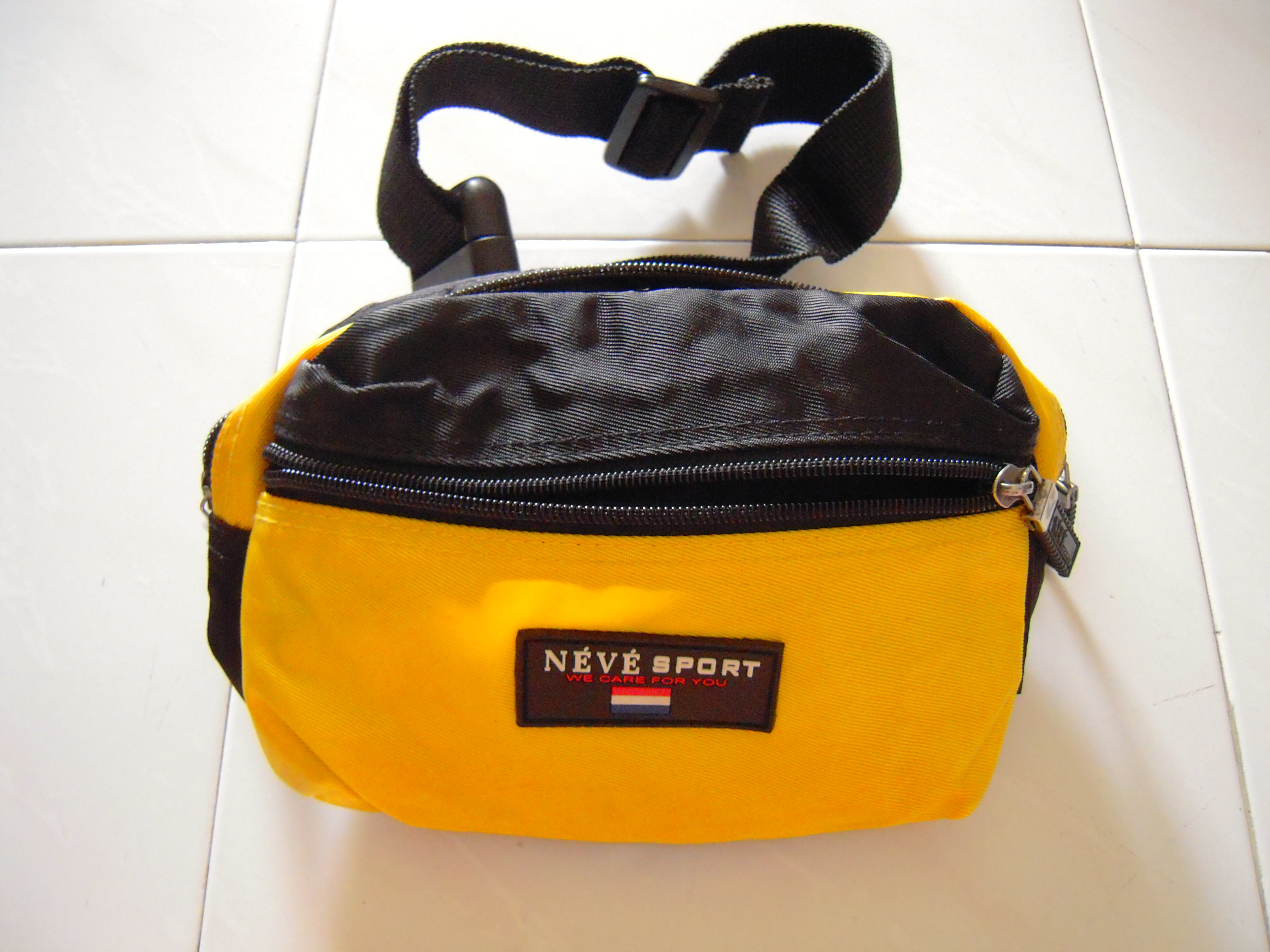 FOR SALE: Belt Bag