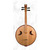 FOR SALE: Only S$100** Chinese Musical Instrument-Zhongruan