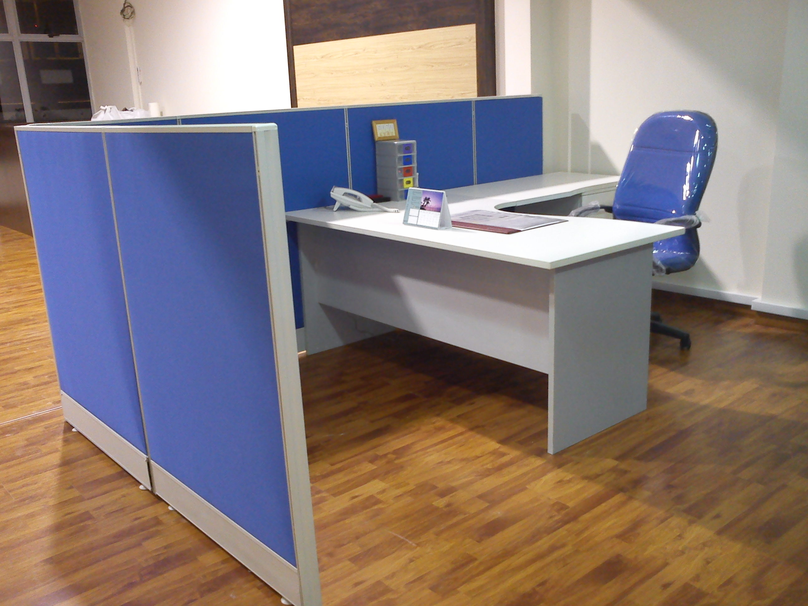 FOR SALE: Various Office Tables, Workstations, Chairs, Cabinets.. New & Used To clear