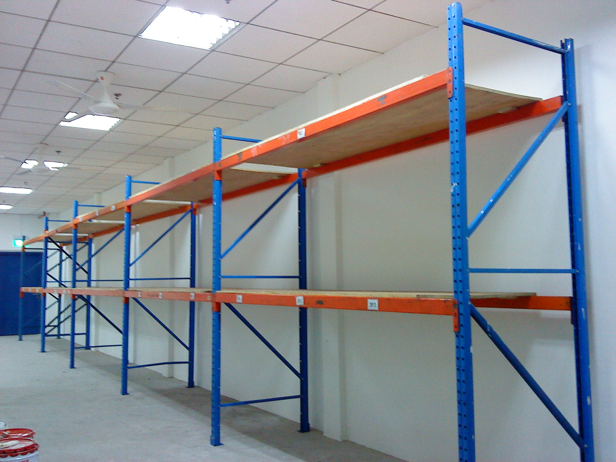 FOR SALE: Storage Racks, Display Racks, , Stocks to clear from 20cts