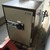 FOR SALE: AIKO Fire-Proof Safety Cabinet with key and combination @ $250