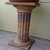 FOR SALE: - Fountain Marble Stand