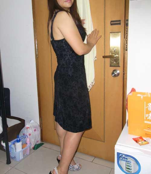 horny lingam massage pics