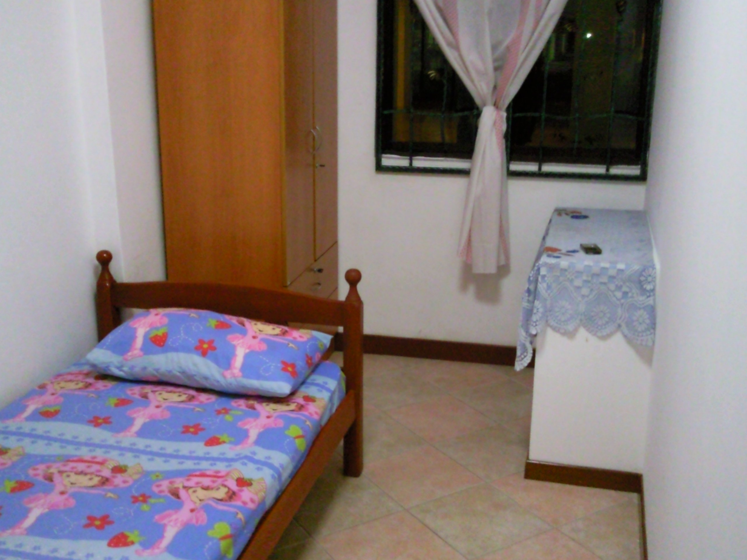 ROOM TO LET: Budget Room For Rent Near Admiralty MRT @ $400