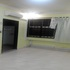ROOM TO LET: Master Rm Blk 769 Pasir Ris St 71 #01-