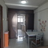 FOR RENT / LEASE: Approved 2+1+1 Blk 3 Lor 7 Toa Payoh #10-